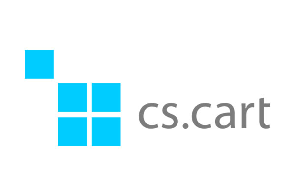 CS Cart Logo