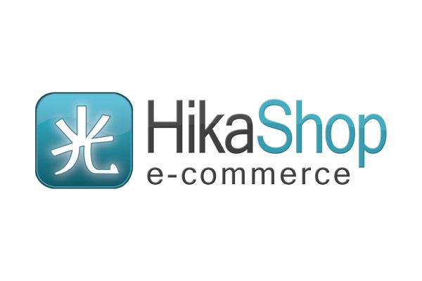 Hika Shop Logo