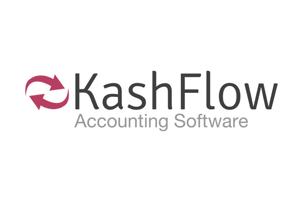 Kash Flow Logo