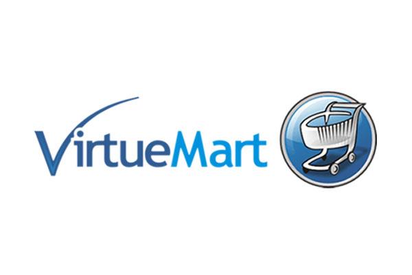 Virtue Mart Logo
